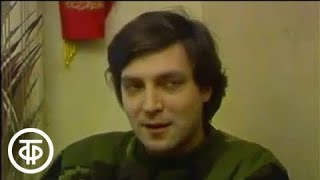 "Александр Невзоров ""Я репортер, а не журналист"""