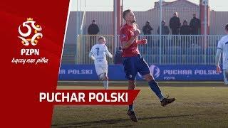 Puchar w Polsce #4. Putin z Sandomierza.