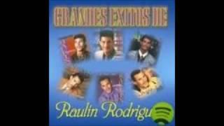 RAULIN RODRIGUEZ MIX EN VIVO DE BACHATA VIEJA