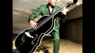 Lee Rocker - Rockabilly Boogie