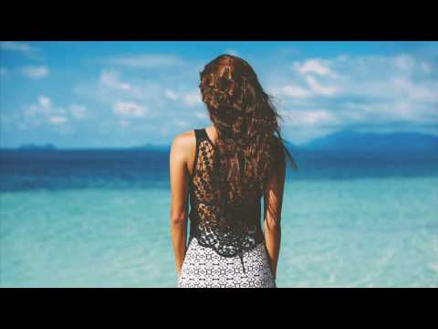 Relaxing Ambient Chillout Music mix Summer 2017 | Wonderful
