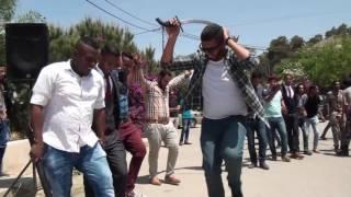 فرقة ربوع الاغوار تخريج شباب الغور من جامعة جرش ج2 حصري من تسجيلات النورسي 0785100384