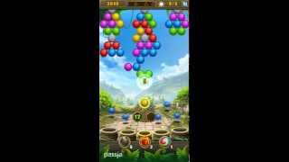 New Games Like Bubble Shooter Squirrel 2019 Recommendations