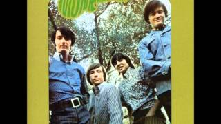 The Monkees - Your Auntie Grizelda