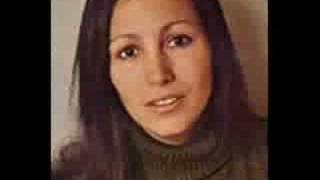 Julie Felix ~ If I Could (El Condor Pasa)   stereo