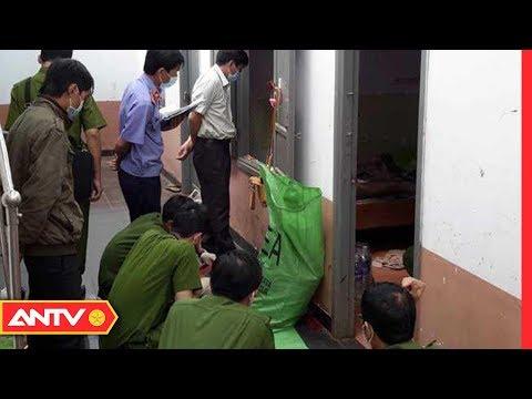 An ninh ngày mới hôm nay | Tin tức 24h Việt Nam | Tin nóng mới nhất ngày 22/07/2019  | ANTV