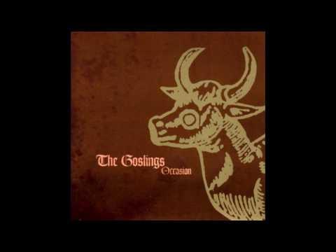 The Goslings - Occasion (2008 Full Album)