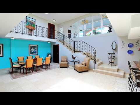 Quintas De Candelero Humacao Puerto Rico  $350,000 (SOLD)