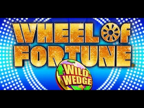 watch wheel of fortune live online free