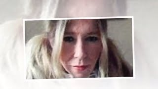 Sally Jones: 5 Fast Facts You Need to Know