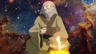 1 HR Uncle Iroh Inspiration 🔥 Avatar Lofi Study Beats