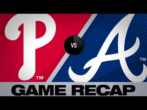offense-powers-braves-to-15-1-victory-|-phillies-braves-game-highlights-6/16/19