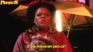 Community - Season 5 Trailer Legendado