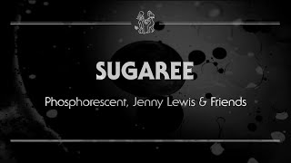 Play Sugaree