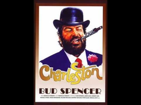 Bud Spencer: Charleston