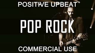 Royalty Free Music - Light Indie Rock Energy | Upbeat Positive (DOWNLOAD:SEE DESCRIPTION)