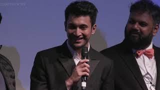 The Sky Is Pink At TIFF | Priyanka C J, Farhan A, Zaira W, Rohit S | Shonali B | Oct 11