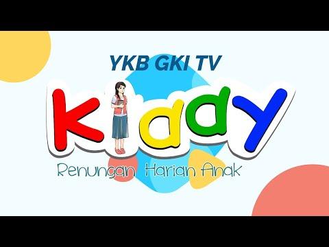 KIDDY 111 -
