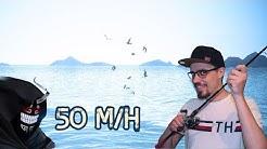 Aktiv Angeln Guide - BDO - [50m/h] !!!