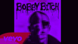 Bobby Shmurda - Bobby Bitch (Chopped & Screwed by Shawn Beats) [Download]