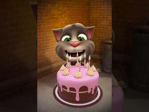 Buon Compleanno Anna / Tanti auguri a te