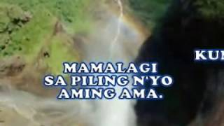 Wala Ng Hahanapin Pa WithLyrics