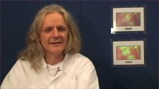 100. Tagesenergie mit Alexander Wagandt / Jubiläum