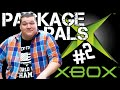 TWO Original XBOX Systems! | Package Pals #2