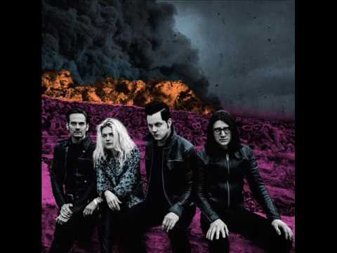 The Dead Weather - Cop and Go mp3