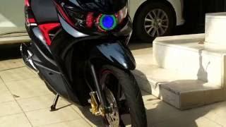 HID Projector Mio Soul Gt