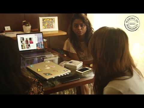 mahanati-movie-making-video-  -iqlikmovies