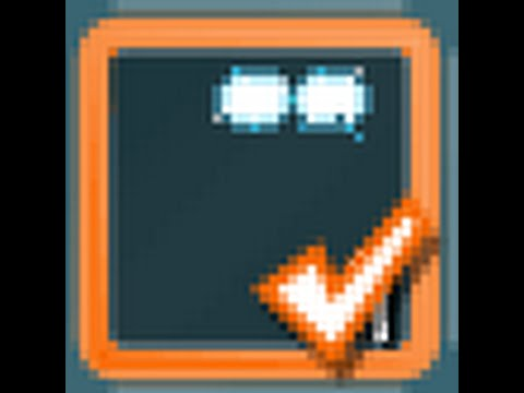 Growtopia - Buying Focused Eyes!!! - YouTube