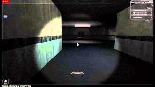 stampylonghead10's ROBLOX video