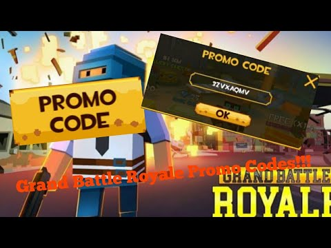 Download How To Get Tons Of Money On Grand Battle Royal MP3
