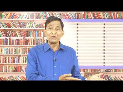 Parishkar Academy Online Classes