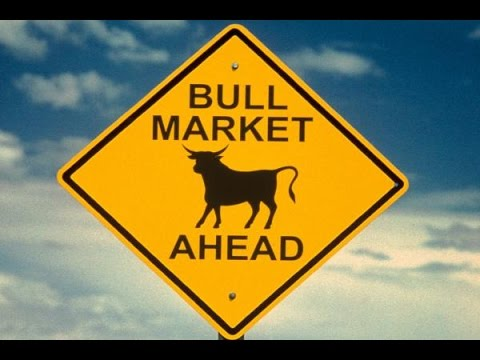 Andy Hoffman: US Dollar Gold/Silver Bull Market (Finally!) Back?