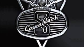 Scorpions (Comeblack) Rock You Like A Hurricane