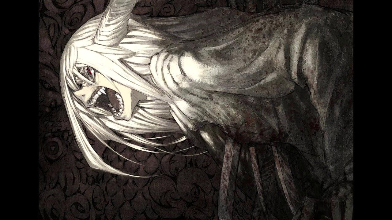 [Nightcore] Element Eighty Broken Promises (NFSU) [Antinightcore]