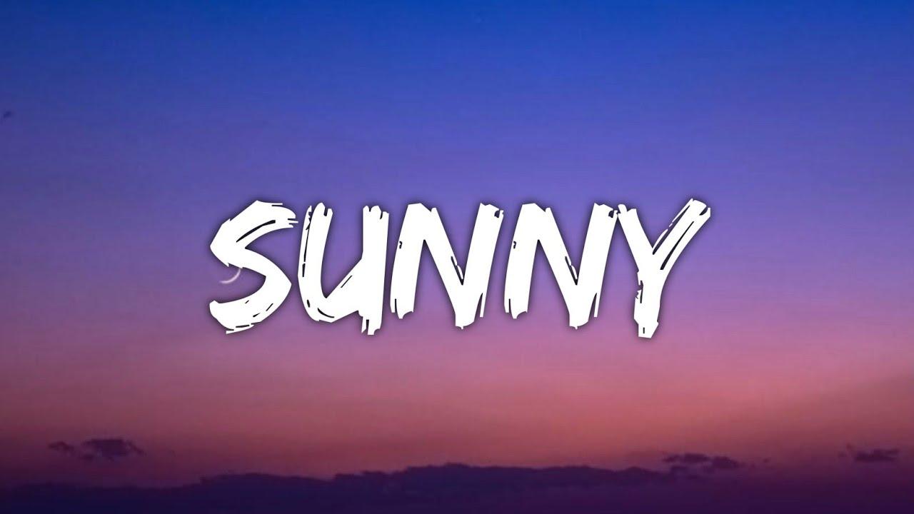 Download Boney M. - Sunny (Lyrics) (From The Umbrella Academy 2)