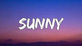 Boney M. - Sunny (Lyrics) (From The Umbrella Academy 2)