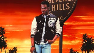 TOP 10 | Buddy Cop Films
