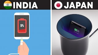 ये Charger है या मटकी | 5 Cool Gadgets You Can Buy Online