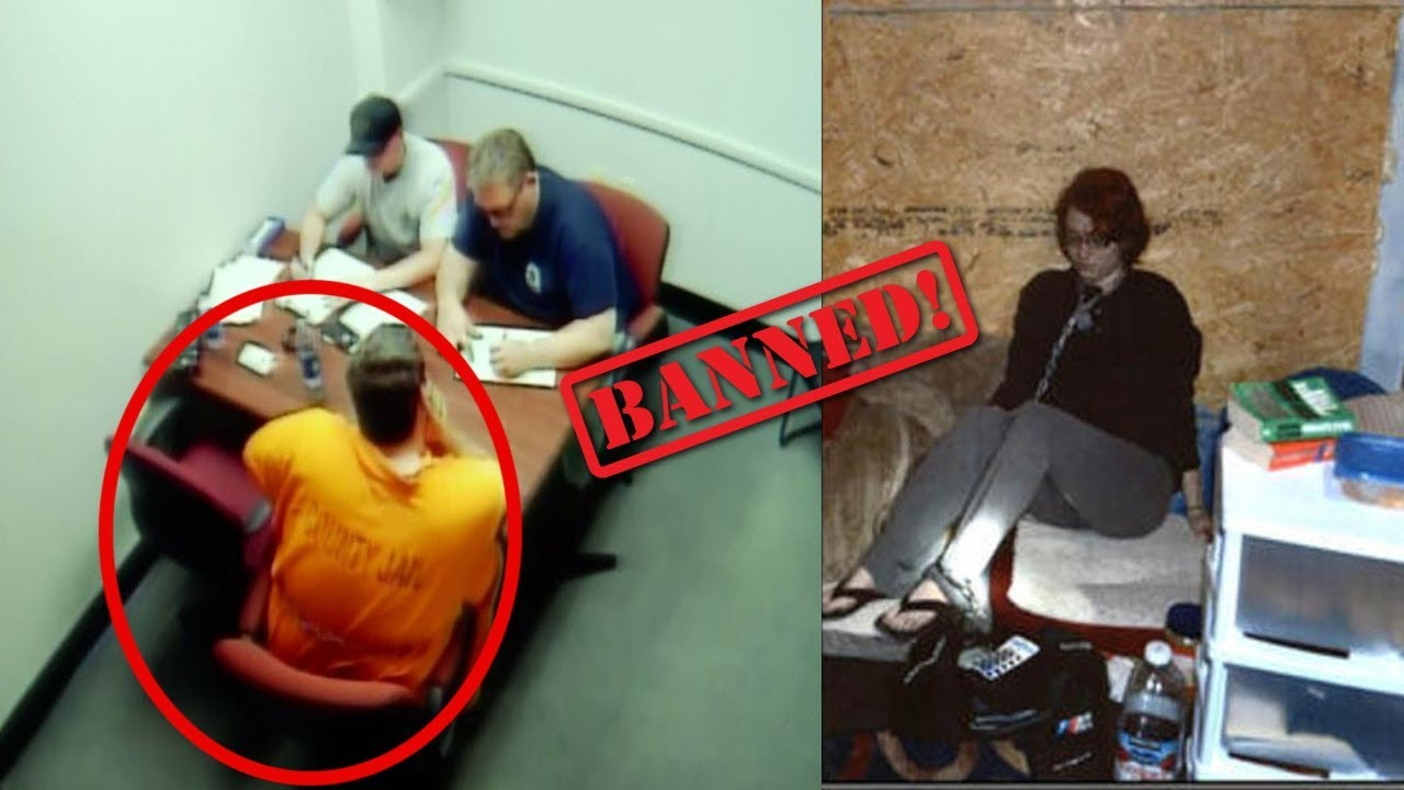 5-chilling-confession-tapes-you-are-not-allowed-to-watch-with-haunting-stories