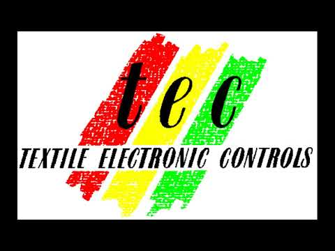 Short History of Textile Electronic Controls Ltd 1989 - 2001.