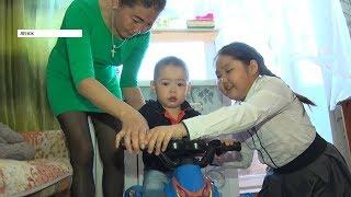 ЛЕНСК: Жилищные сертификаты получат 40 молодых семей Ленского района