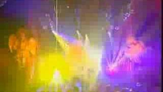 Tony Di Bart - The Real Thing [totp]