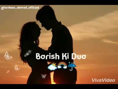 kabhi-jo-badal-barse-(zack-knight)30-sec-status,