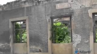¿Cómo rescatar edificios abandonados por el gobierno en Holguín?