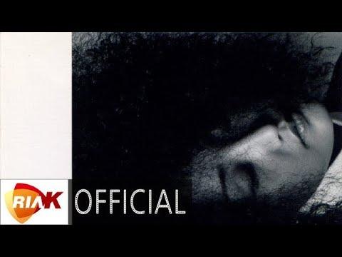 [Official Audio] 소찬휘 (So Chan Whee) - Tears