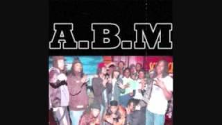ABM-BODY
